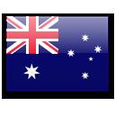 Eaxtron Australia
