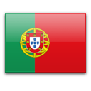 Eaxtron Portugal