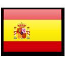 Eaxtron Espana