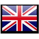 Eaxtron UK